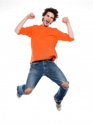 11765713-one-expressive-caucasian-young-man-screaming-happy-joy-full-length-in-studio-on-white-background