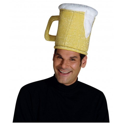 -Beer-Hat-Frothy-Beer-Mug-Hat