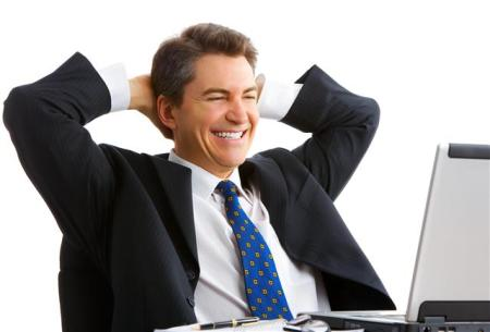 happy-man-looking-at-computer