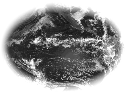 ITCZ-sat-photo_optimized